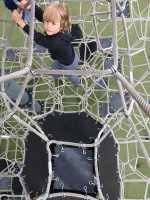 Best Playground Evar